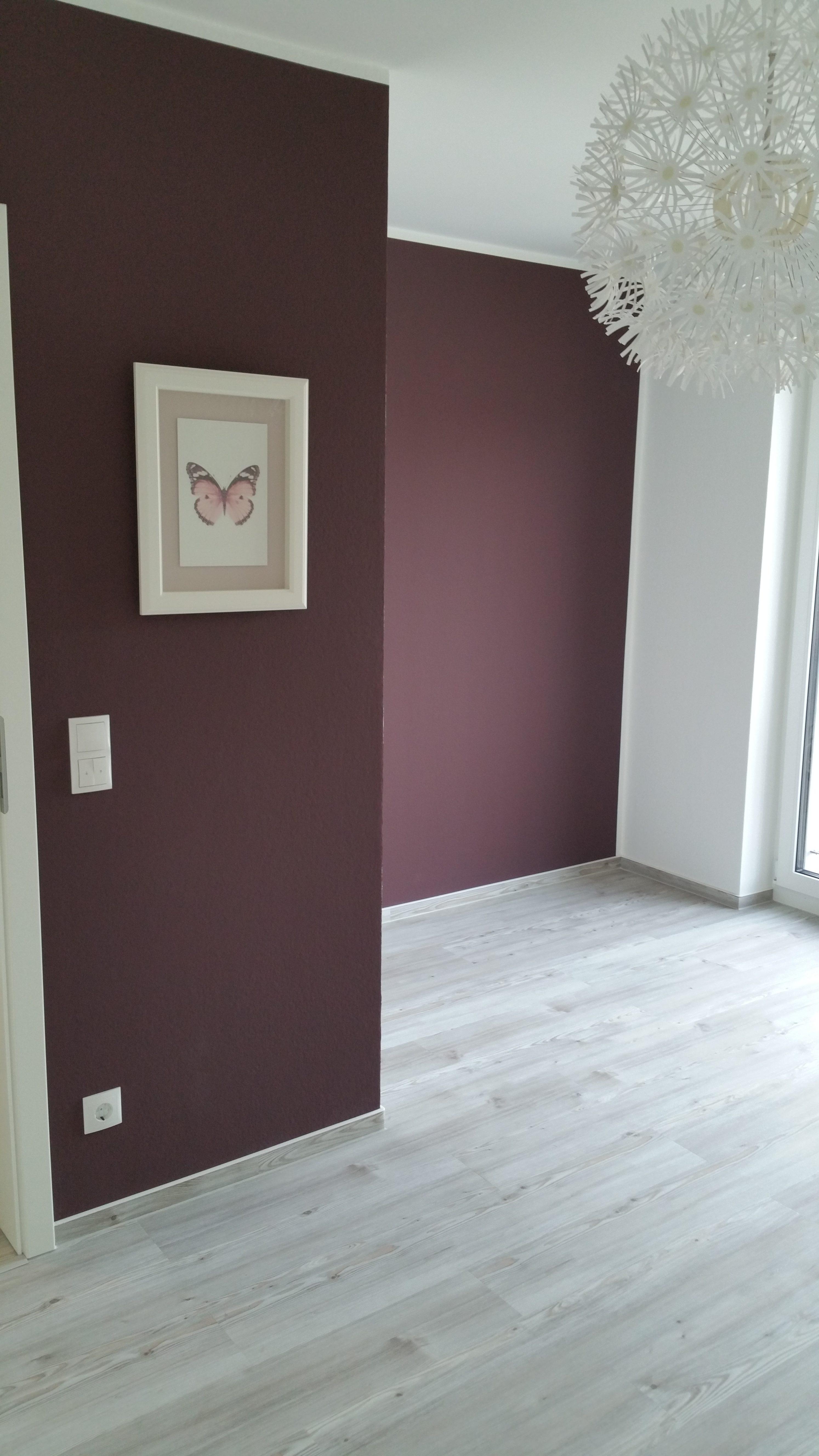 tipps tricks archives maler und lackierermeister semjoschkin ihr spezialist f r ein. Black Bedroom Furniture Sets. Home Design Ideas